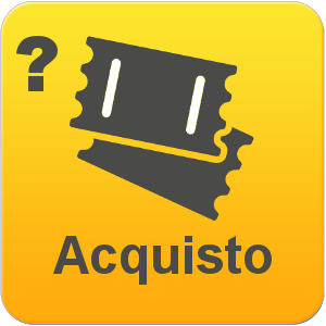 CheckMyBus Assistenza Acquisto
