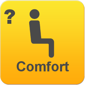 CheckMyBus Assistenza Comfort