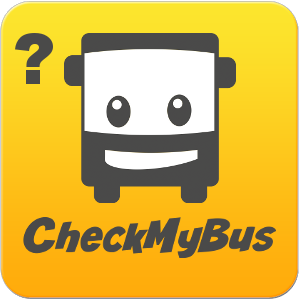 CheckMyBus Assistenza in generale