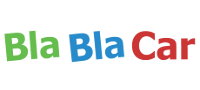 BlaBlaCar - car sharing in Italia