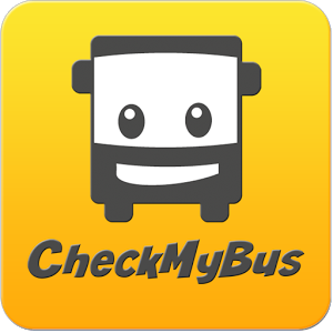 CheckMyBus Recommends: Check for e-Tickets