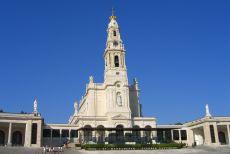 Fatima, Portogallo
