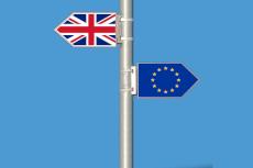 7 cose da fare prima di partire per l'Inghilterra post Brexit